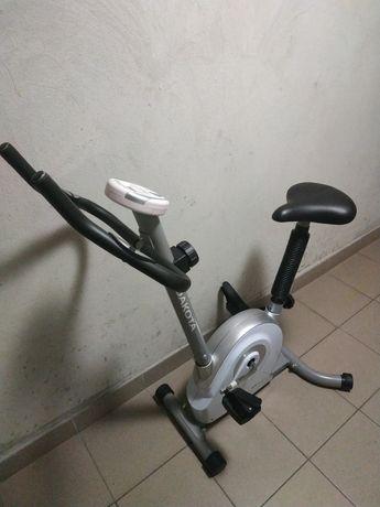 Rower magnetyczny Dakota spokey