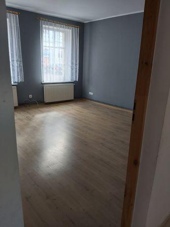 Jasne mieszkanie własnościowe 65m2 dostępne do zamieszkania