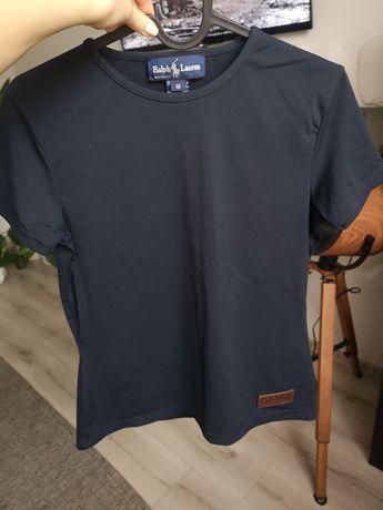 Koszulka T-Shirt Ralph Lauren Polo Sport r. M