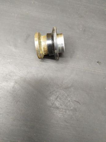 Tuleja tulejka dystans koło przód części Yamaha DT 80 i 125 Lc2 R E RE