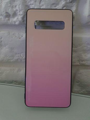 Etui Samsung S10 NOWE