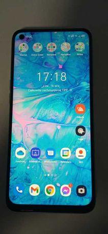 Smartfon REALME 7 6-64GB