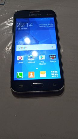 Samsung Galaxy Core Prime SM-G361H
