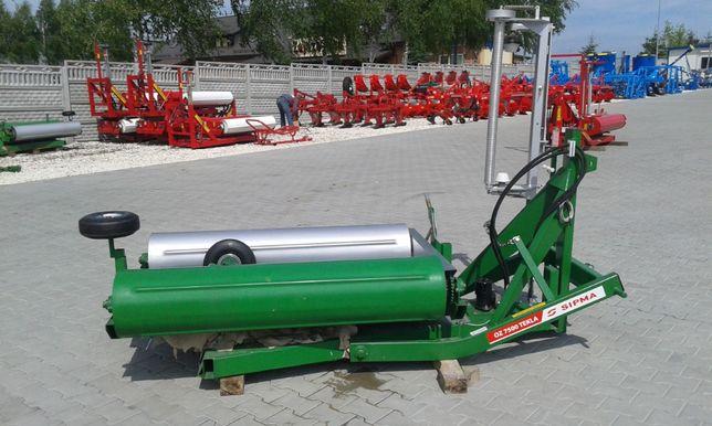 Owijarka bel - SIPMA OZ 7500 TEKLA