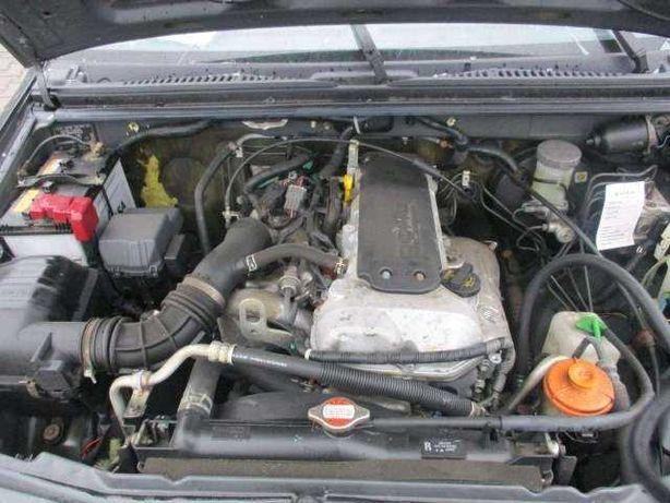 Suzuki M13a Мотор Двигатель Jimny G13b G16a