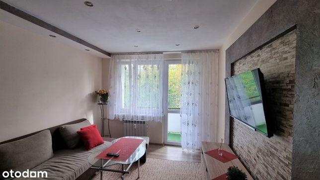 Apartament w samym centrum Zakopanego
