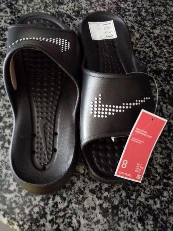 Chinelo Nike Tam 41