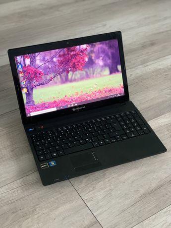 Ноутбук Acer 2 ядра 15,6 в идеале! 3 гб, 320 гб хдд, батарея 2 часа.