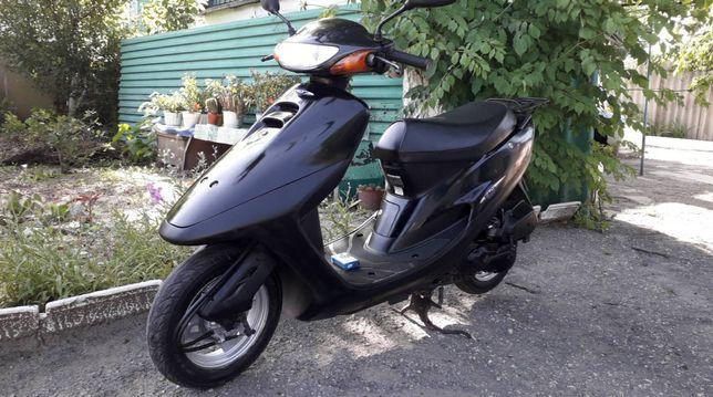 Продам скутер Honda Takt-30 +380666487025