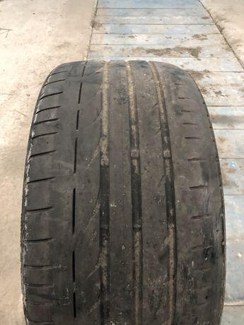 Bridgestone Potenza S001 R19 255/35 runflat