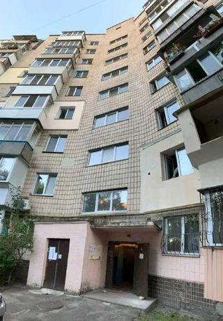 Продам 2-х комнатную квартиру ул Симеренко 5