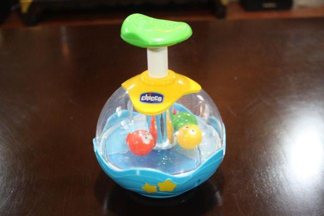 Aquario Chicco - Bebe