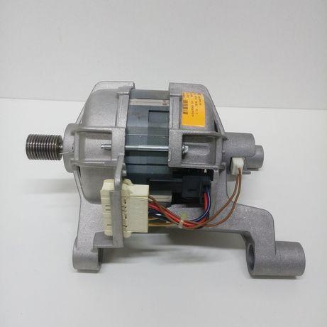 Продам двигатель на стиральную машину Индезит -Аристон