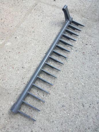Grabie spawane prasy Z-562 oryginał Metal-Fach Z-562 095.001.000
