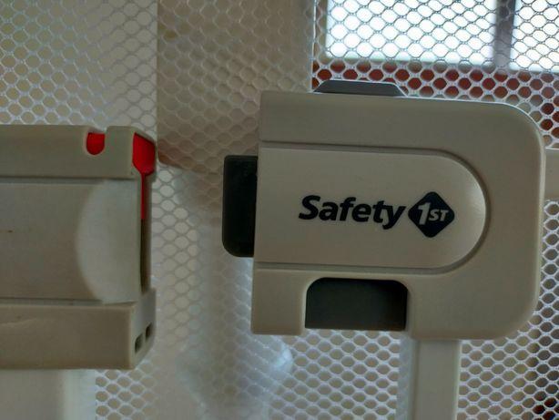 Porta/Grade Safety 1st