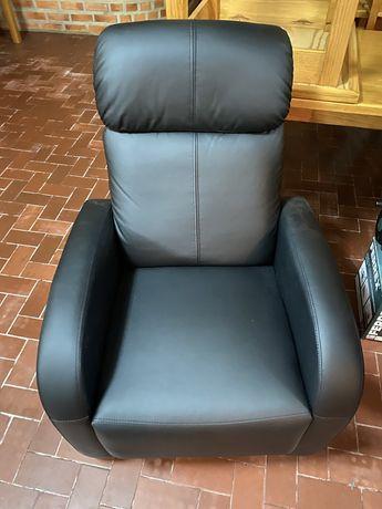 Poltrona reclinavel p idosos