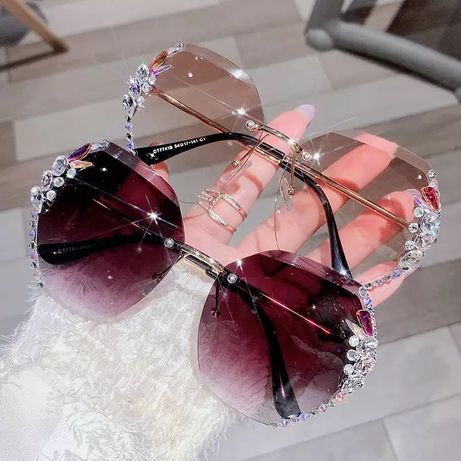 Oculos de sol adulto