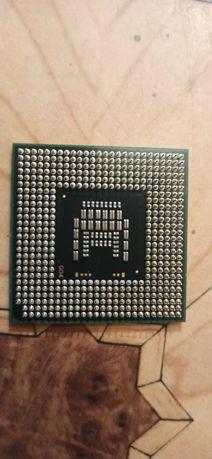 Процессор для ноутбука