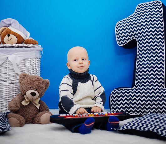 Реглан светр світшот на хлопчика на фотосесію на мальчика