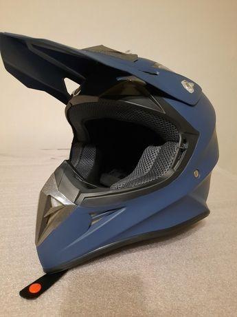 Продам Новый Мотошлем