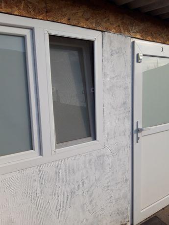 Продам квартиру  2х.к. в центре Краснограда, ремонт и инд.отопление.