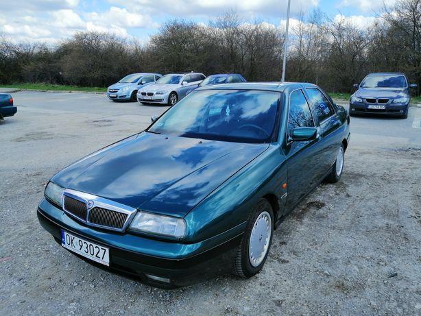Lancia Kappa 95r. 2.0 20v