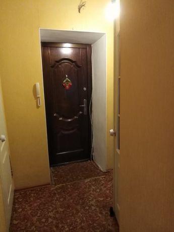 Продається однокімнатна квартира. Мікрорайон Гречани!!!Sale