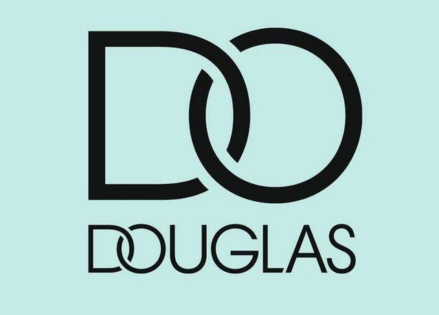Voucher Douglas wartość 300 zł za 250 zł Bon Podarunkowy Karta Okazja!