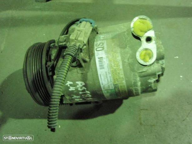 Compressor AC - Opel Astra G 1.4 ( 1999 )