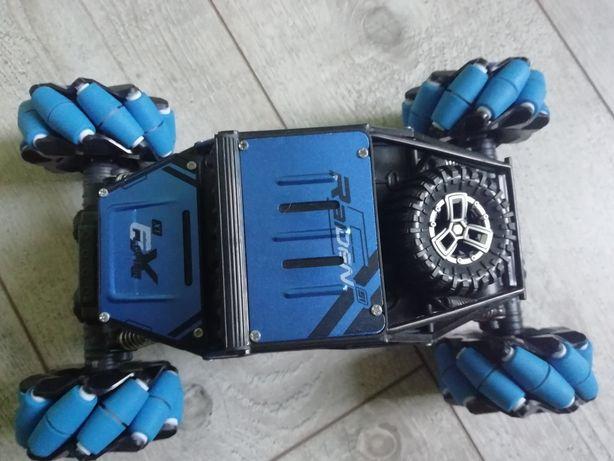 Машинка дрифт, машина на пульте управления
