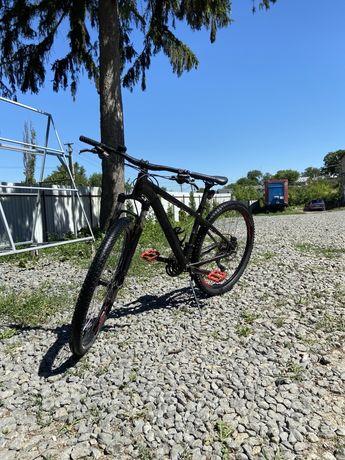 Specialized pitch 650b велосипеди