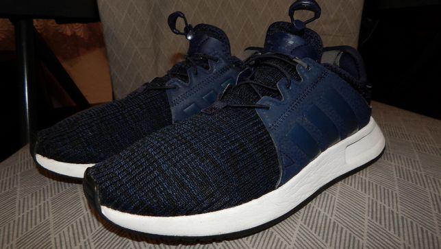 Adidas X PLR Athletic & Sneakers-super stan r36,2/3