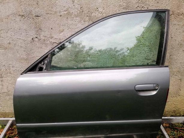 drzwi Audi A-4 B5 1999