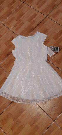 sukienka satynowa 122