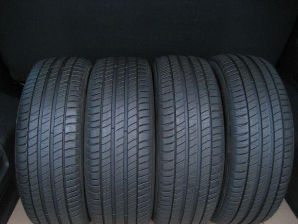 Opony 205/55/17 Michelin Primacy 3 95V nowe