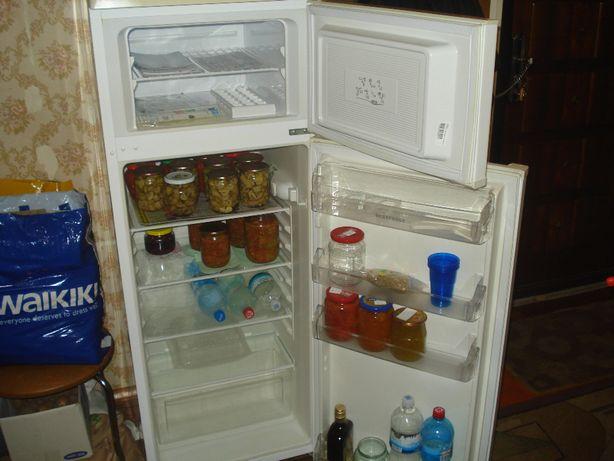Холодильник vestfrost CX 451 W