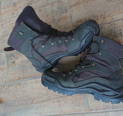 (Rezerwacja do piątku )Talan gtx buty wojskowe mysliwy leśnik r45