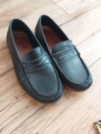 Buty firmy Zara 35