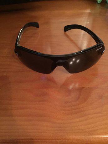 Óculos de sol - Arnette