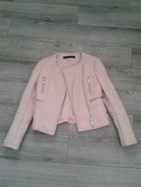 Kurtka Zara rozmiar Xs