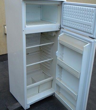 Холодильник NORD двухкамерный нерабочий