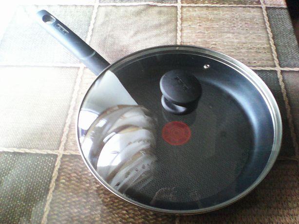 продам сковородку тефаль