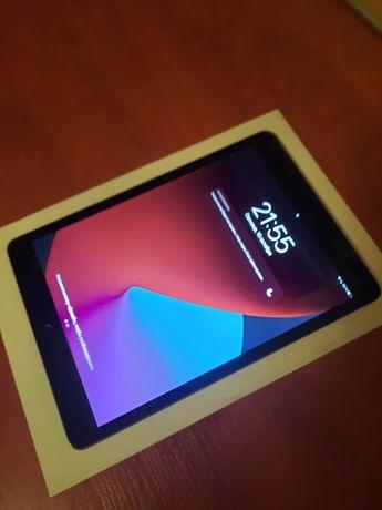 iPad 2020 32 GB WiFi