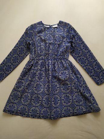 Sukienka roz.128