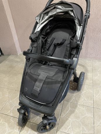 Продам коляску Espiro Sonic Air