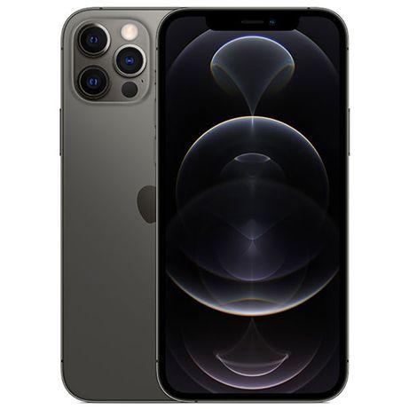 Iphone 12 Pro Selado