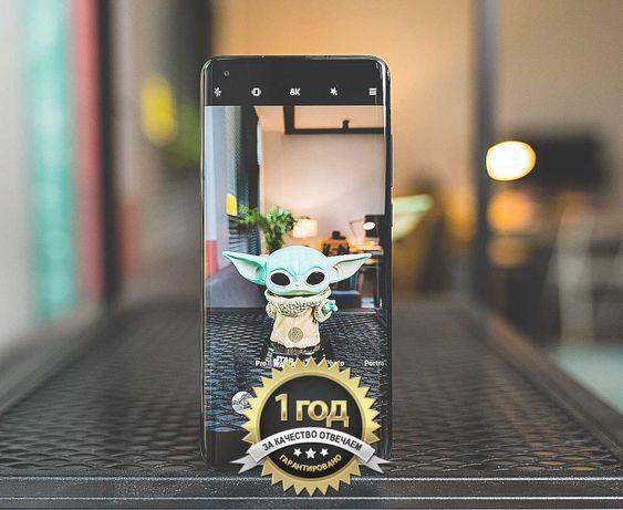 СКИДКА! Xiaomi Mi 10 Ultra • Качественный смартфон • ГАРАНТИЯ ГОД!