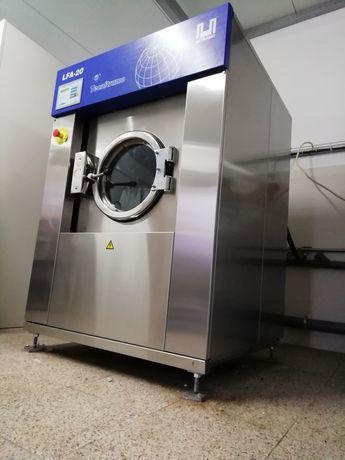 Maquina de lavar LFA 15 máquina de lavar roupa