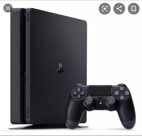 Playstation 4 slim 1tg