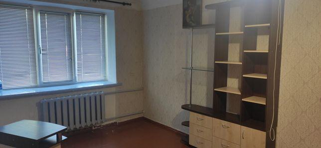 Здам в оренду квартиру на вул Відінська